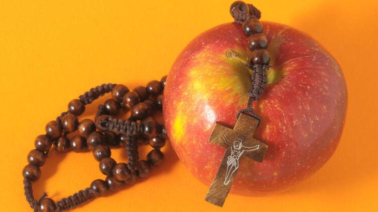 Семь смертных грехов. Что мы знаем о них?