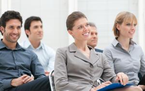 Почему после тренингов личностного роста часто возникает разочарование?
