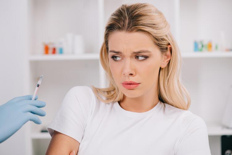 Когда и как в медицине стали использовать местные анестетики?