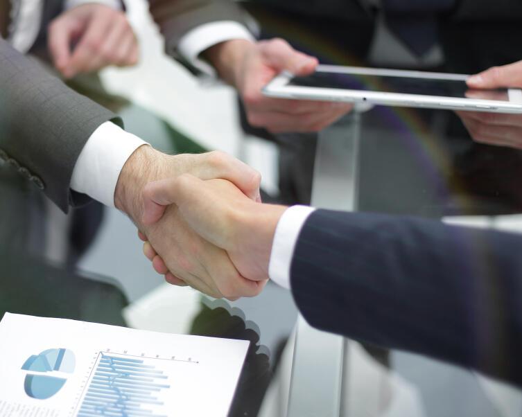 Быть поручителем — это практически лишить себя возможности самому взять кредит
