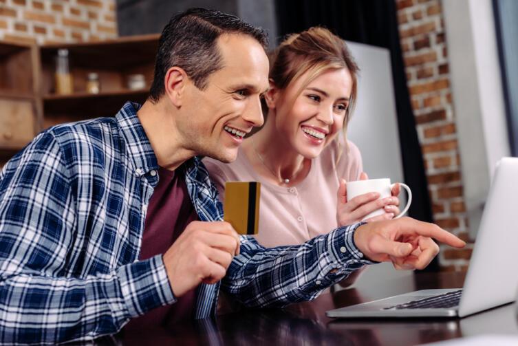 Систематически контролируйте уплату кредита и процентов друга-заемщика