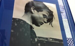Как шарфюрер нацистского Союза немецких девушек перешла к активному сопротивлению нацистской системе?
