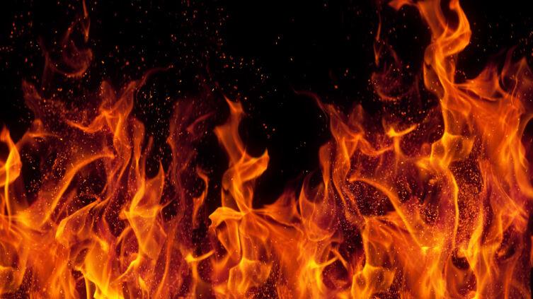 Огонь: что он символизирует и что значит для человечества?