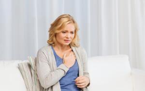 Можно ли привыкнуть к душевной боли?