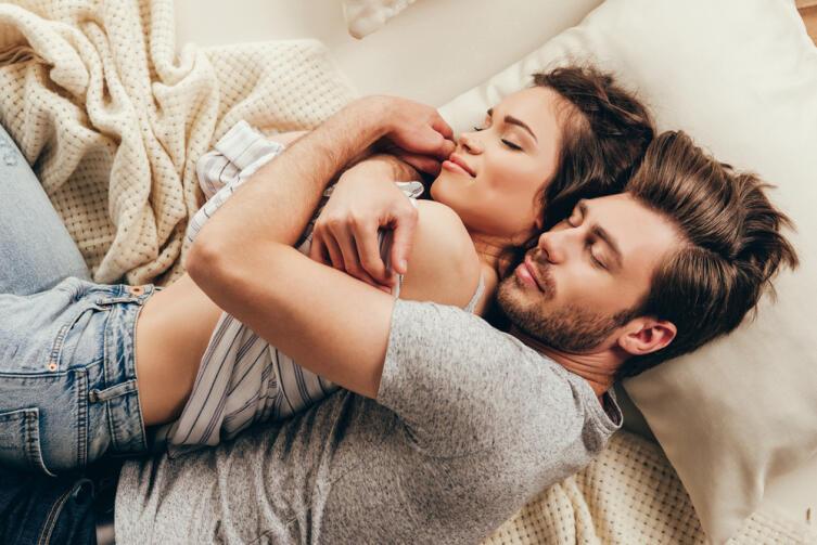 Кто из знаков Зодиака — самый верный в браке?