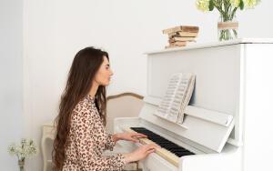 Музыка романтизма: какой она была?