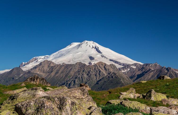 Как прикоснуться к сокровенным тайнам Кавказа?