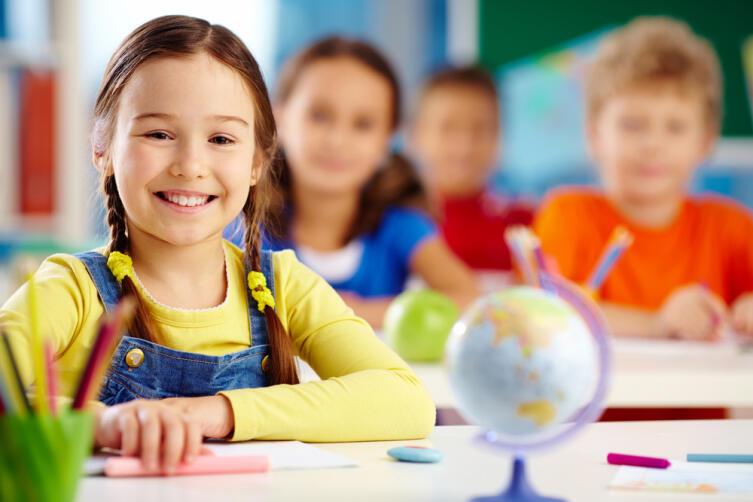 Четко знайте режим учебы и досуга ребенка