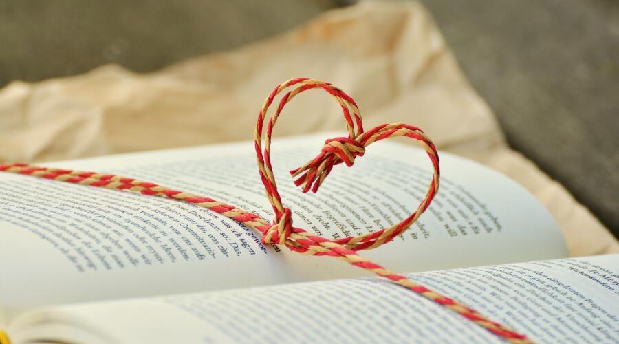 Можно ли приколоться с помощью книги?