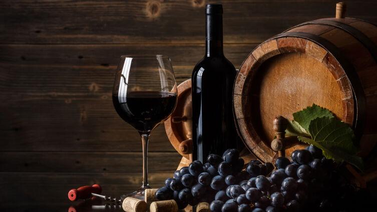 Почему нельзя категорически отказываться от алкоголя?