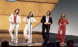 Какая песня «Евровидения» была самой продаваемой? Ее и сейчас знают все