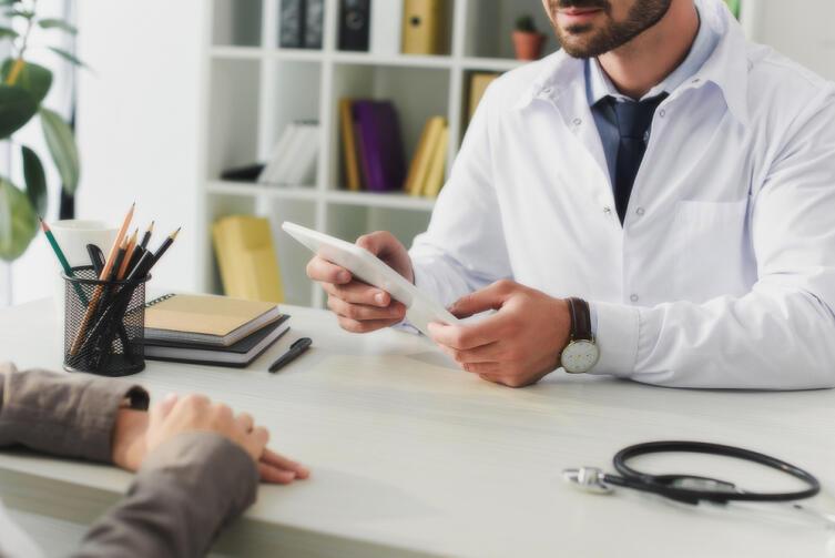 Обратитесь к терапевту по причине постоянной усталости, врач установит причину плохого самочувствия
