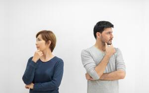 Что такое когнитивный диссонанс и как его преодолеть?