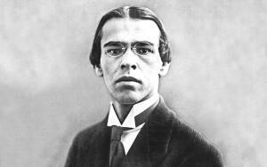 Выловленный таинственной сетью. О чем писал поэт Владислав Ходасевич?