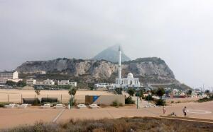 Чем Гибралтар привлекает туристов?