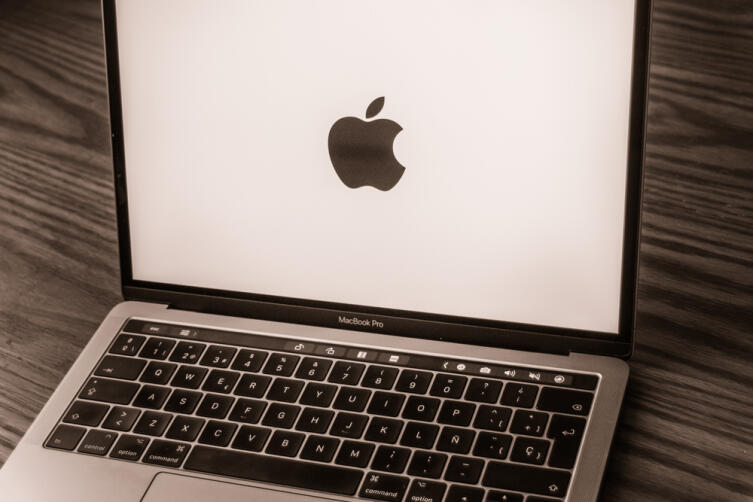 Как упростить операционную систему?