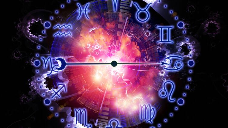 Что ждет представителей разных знаков Зодиака в июне 2021?