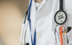 Как выбрать лучшего доктора?