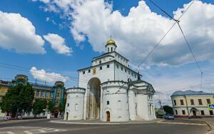 Маршруты из Москвы: куда поехать в отпуск на личном автомобиле?