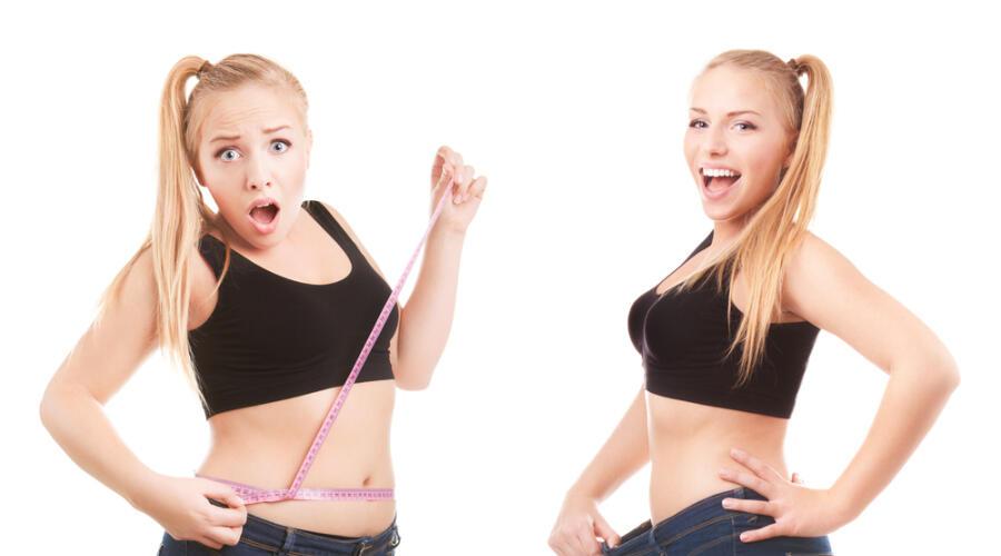 Народная диетология: какие представления о питании не совсем точны?