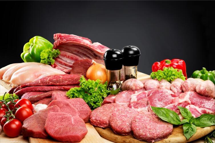 Казнь мясом могла не получиться, если бы вместо китайца нужно было казнить европейца