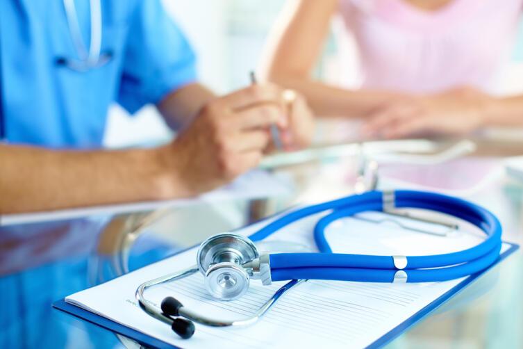 Не затягивайте с визитом к врачу, возможно, вам требуется медикаментозная помощь