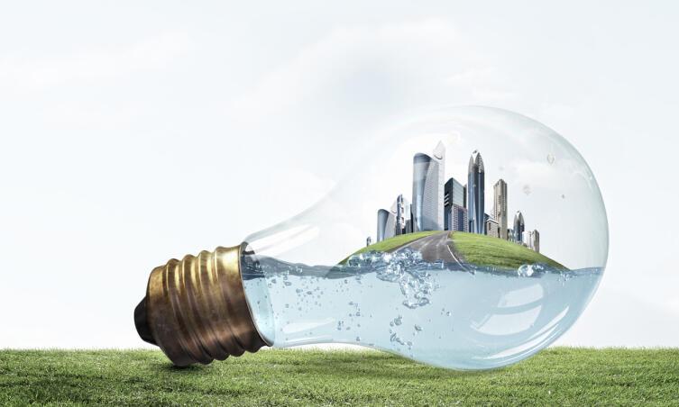 Решение экологических проблем в первую очередь зависит от представителей государственной власти
