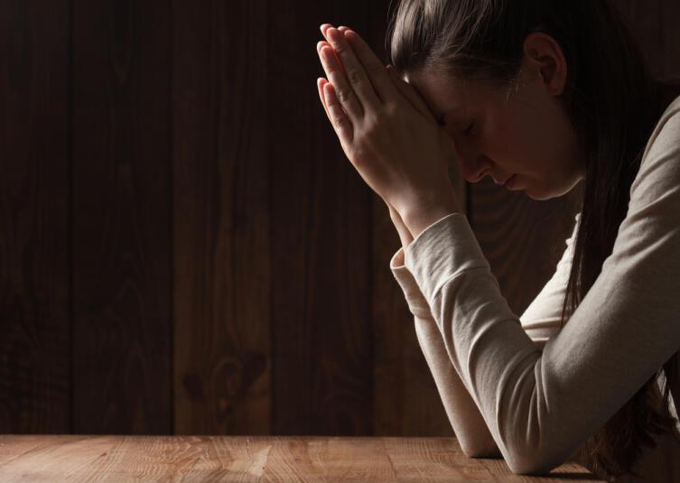 От святых ждут исцеления, помощи в делах или полезных советов