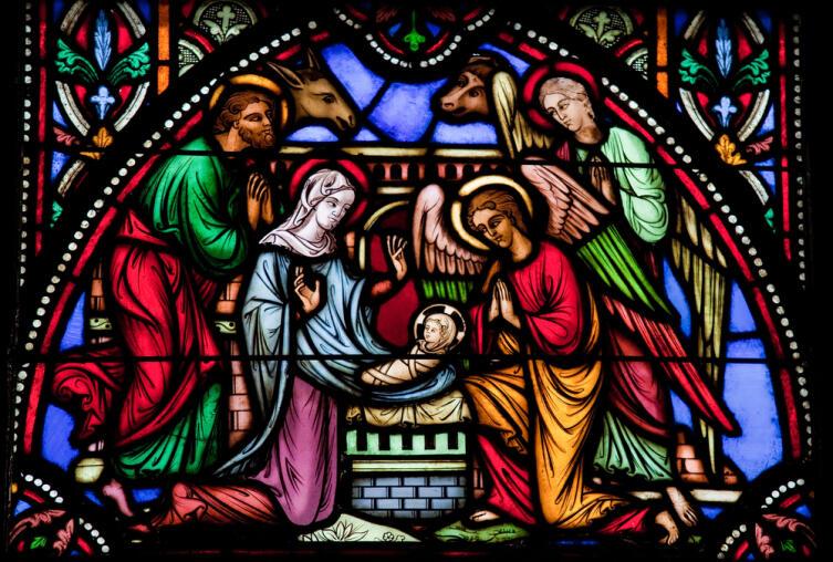 Что сегодня просят у святых?