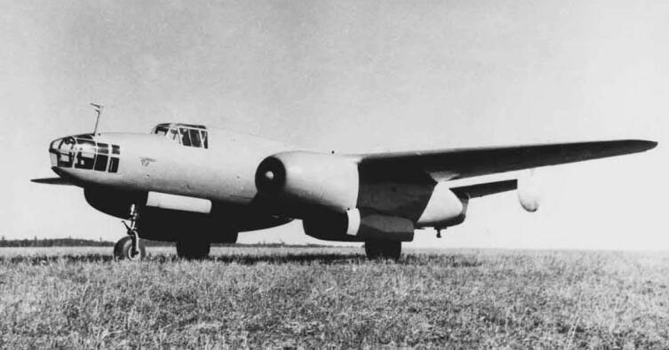 Ту-12