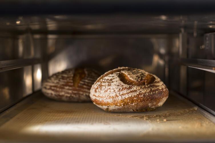 Хлеб не выпекается — к разлуке или разорению