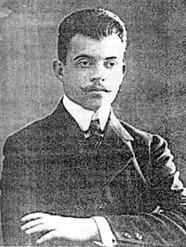 Сергей Панкреев