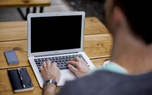 Где найти лучшие бесплатные онлайн-курсы?