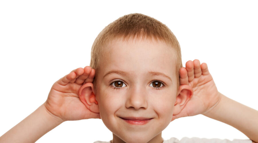 Психосоматика лор-заболеваний: о чем болят ваши уши?