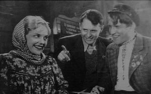 Как режиссер Иван Пырьев начал снимать кино?