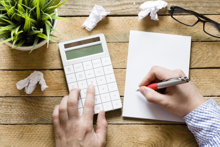 Как экономить деньги по методу Какейбо?