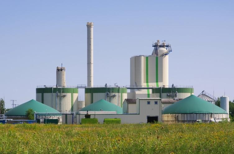Что такое биогаз и как его получить?