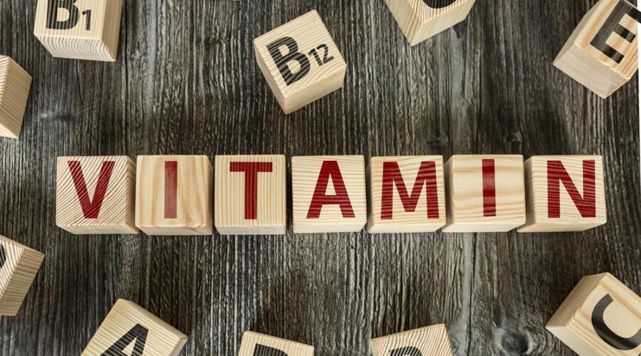 Зачем организму витамины группы B?