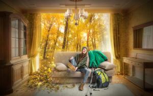 Как правильно толковать сновидения и быть более уверенным в точности интерпретации?