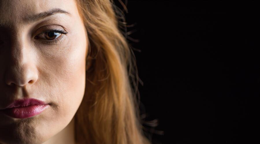 Как помочь близкому человеку, который диагностировал у себя психосоматическое расстройство?