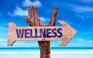 Как сделать wellness частью своей жизни?