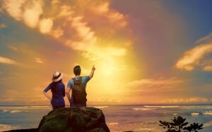 Что можно и что нельзя делать в день летнего солнцестояния?
