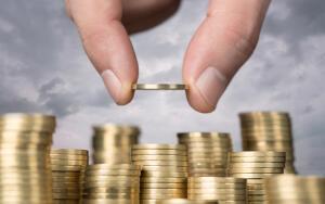 Где прячется наш дополнительный доход?
