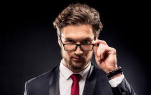 Какой навык самый важный для руководителя?