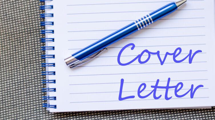 Что такое Cover Letter и почему оно важнее, чем резюме?