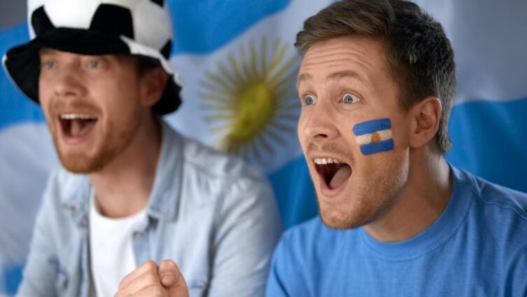 Путешествие в Аргентину. Что такое футбол по-аргентински?