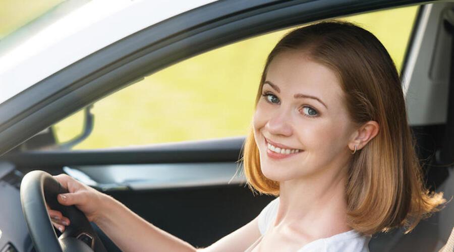 Как автолюбителю не расплавиться в летнюю жару?