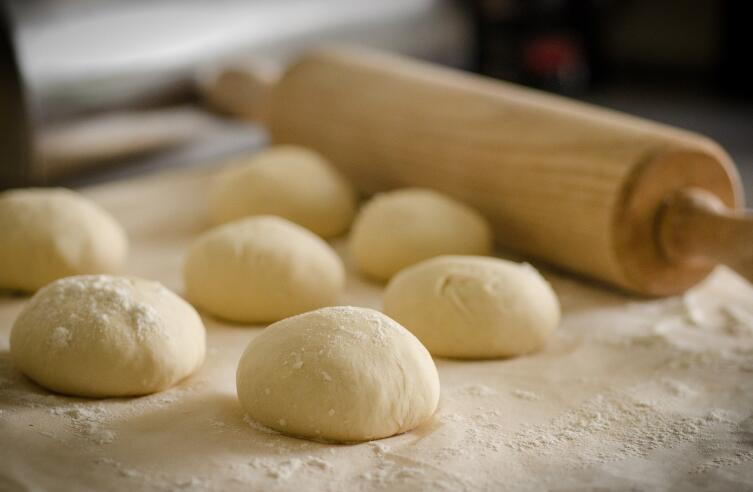 Как приготовить пироги, которые не черствеют?