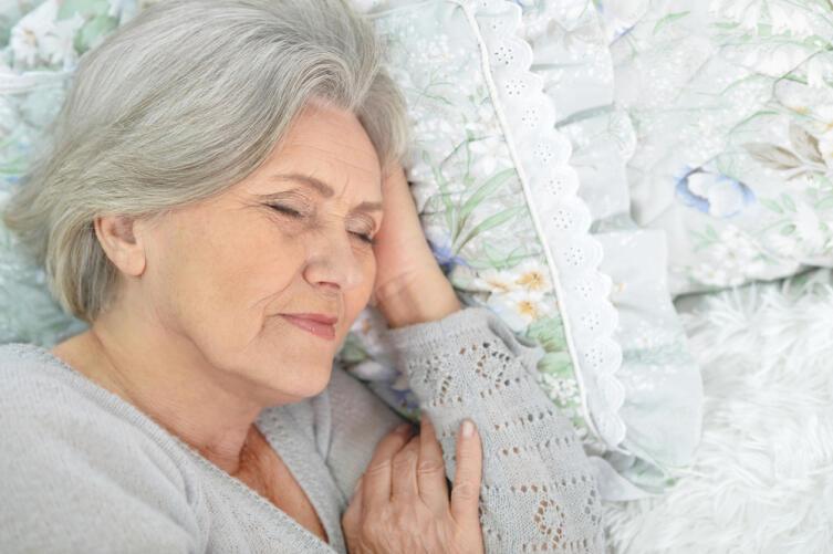 Как дожить до старости, оставаясь в здравом уме и с минимумом заболеваний?