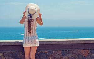 Куда отправиться в отпуск этим летом?